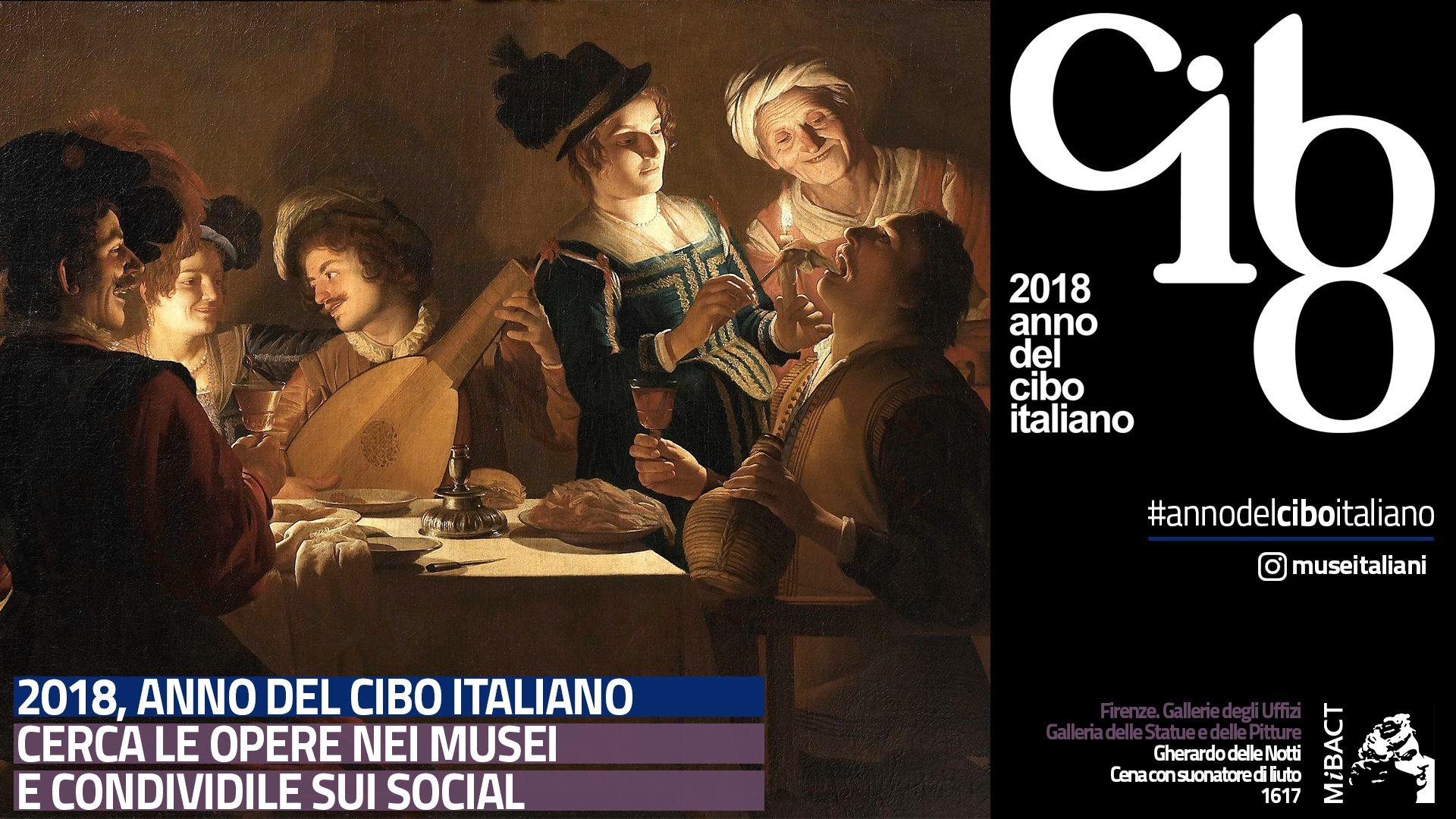 2018-anno-del-cibo_uffizi-1920x1080