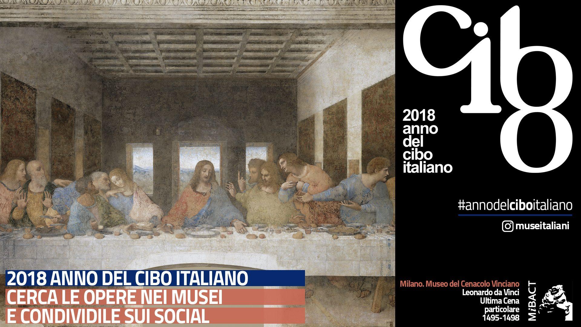 2018-anno-del-cibo_cenacolo-1920x1080