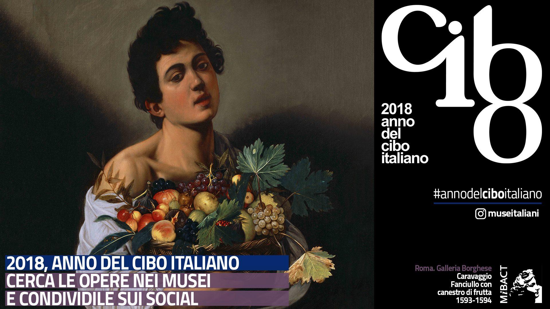 2018-anno-del-cibo_galleria-borghese-1920x1080