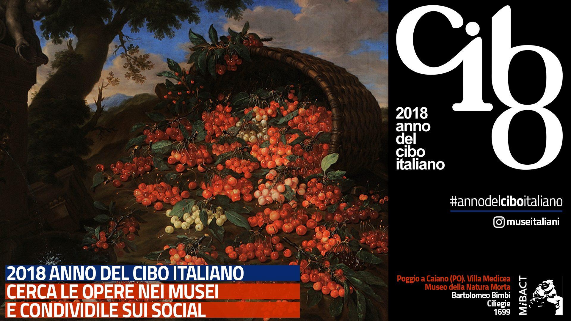 2018-anno-del-cibo_poggioachiaiano-1920x1080