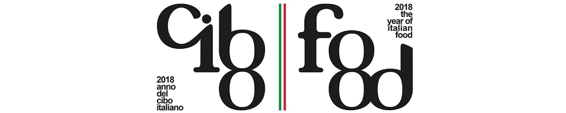 2018-anno-del-cibo-italiano-home