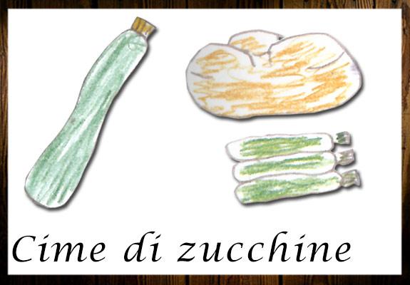 cime-di-zucchine