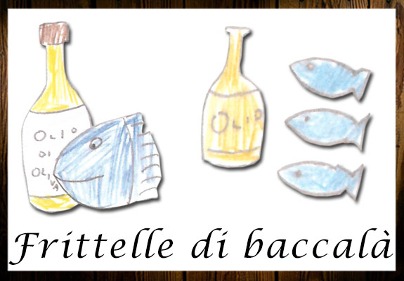 frittelle-di-baccala