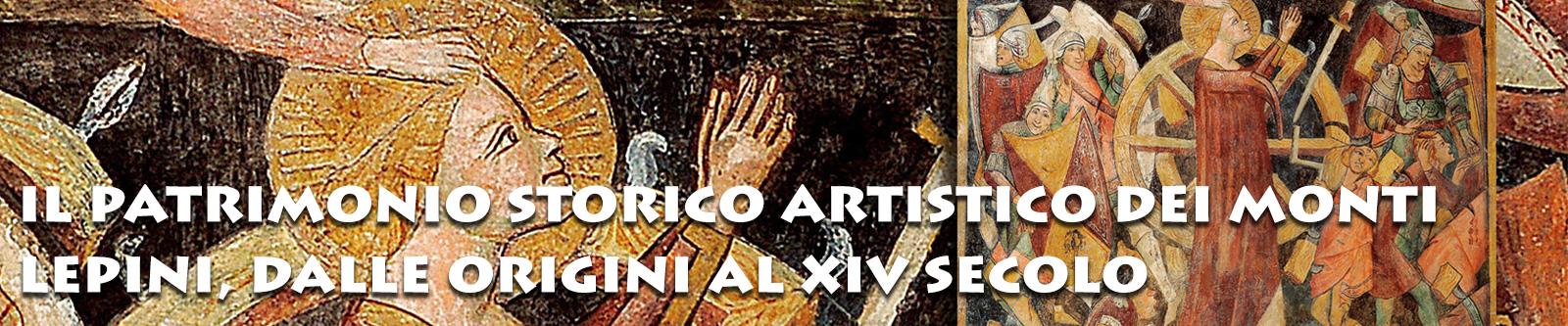 il-patrimonio-storico-artistico-1600x333