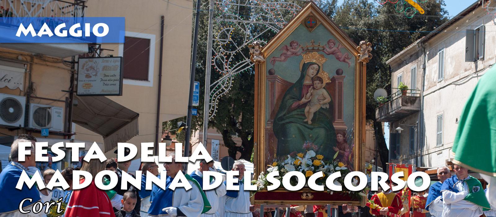 madonna-del-soccors