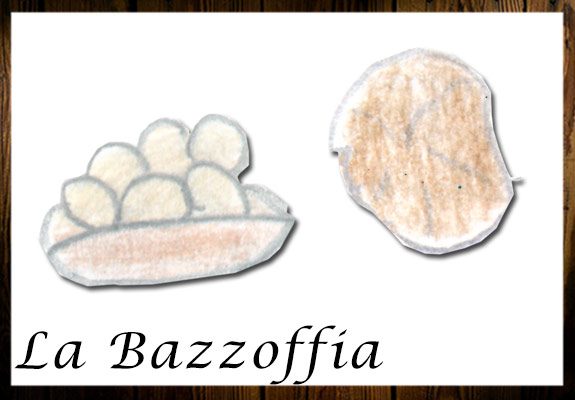 matrice-definitiva-ricette-e-mestieri-la-bazzoffia