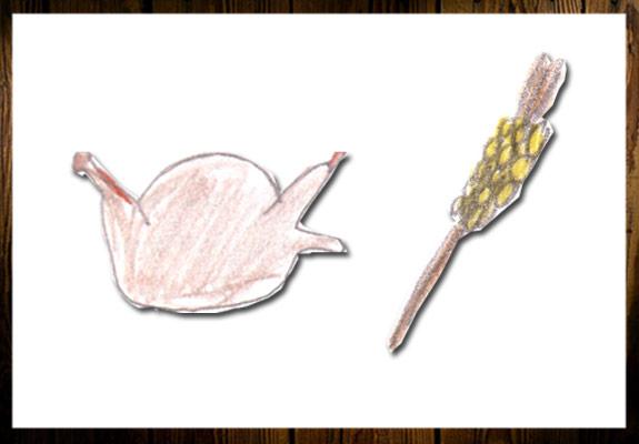 matrice-definitiva-ricette-e-mestieri-mietitori-e-pasta