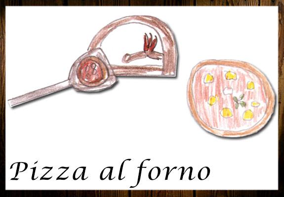pizza-al-forno