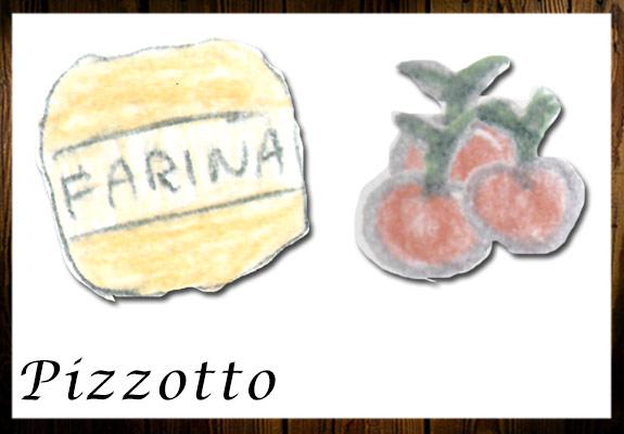 pizzotto