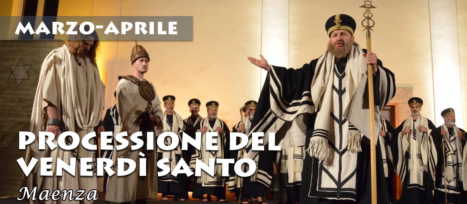 processione-venerdi-santo-maenza