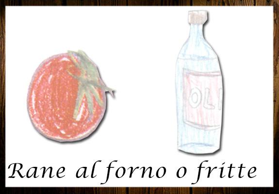rane-al-forno-o-fritte