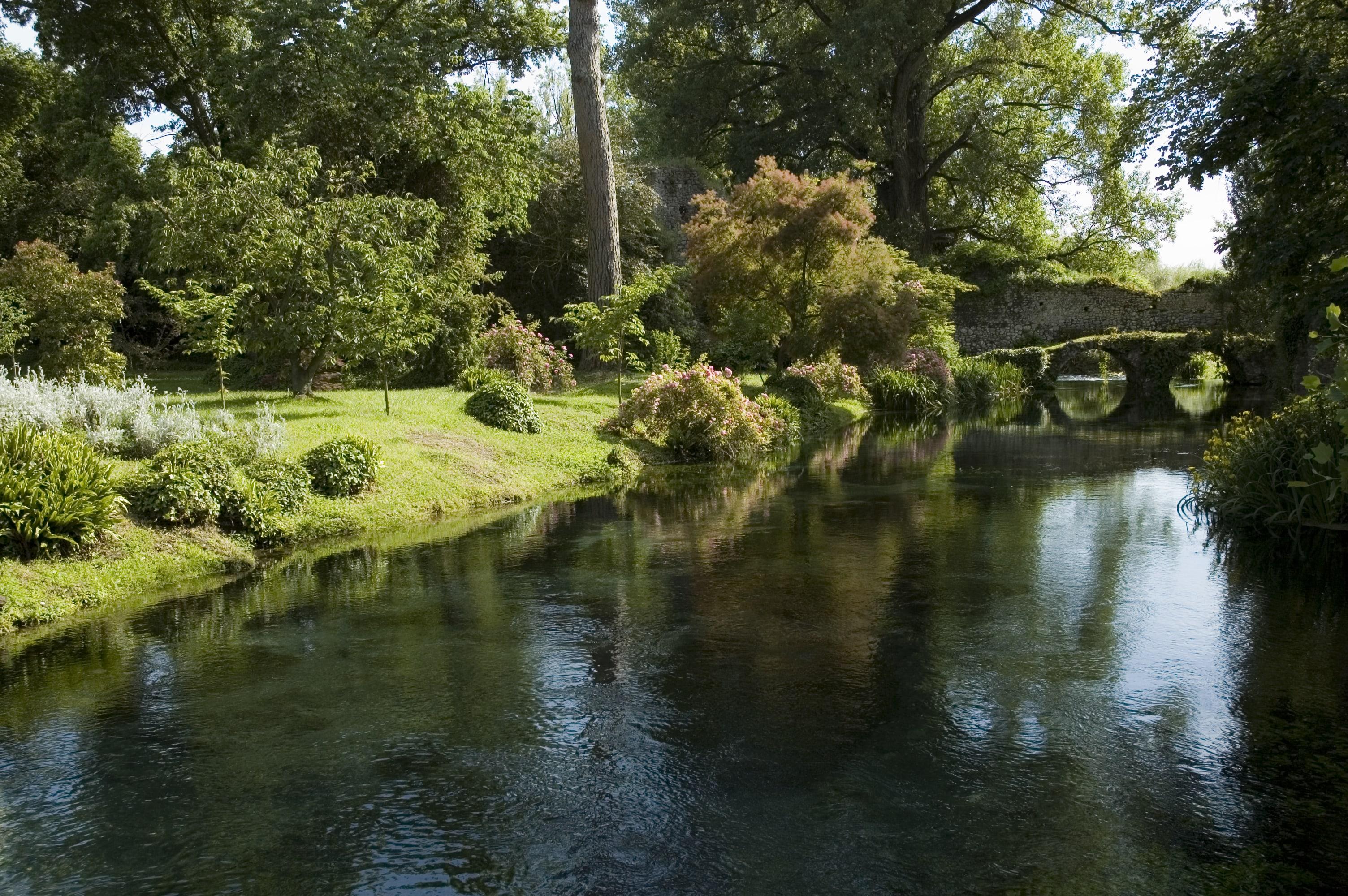 sermoneta-ninfa-giardino1