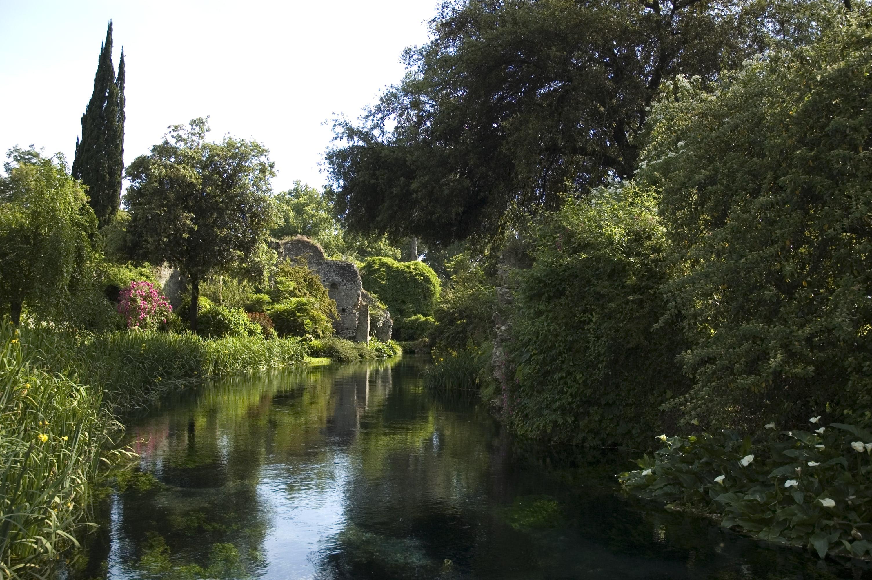 sermoneta-ninfa-giardino3