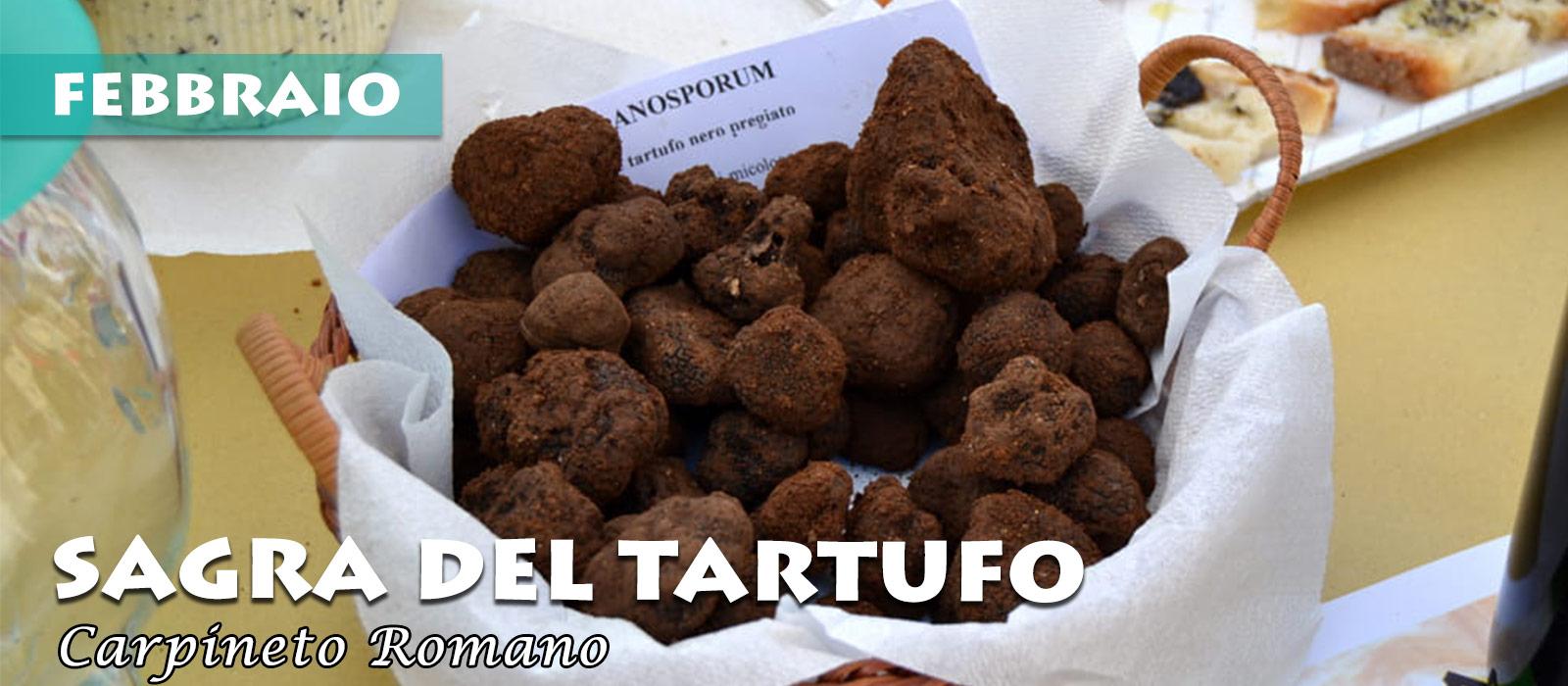 sagra-del-tartufo