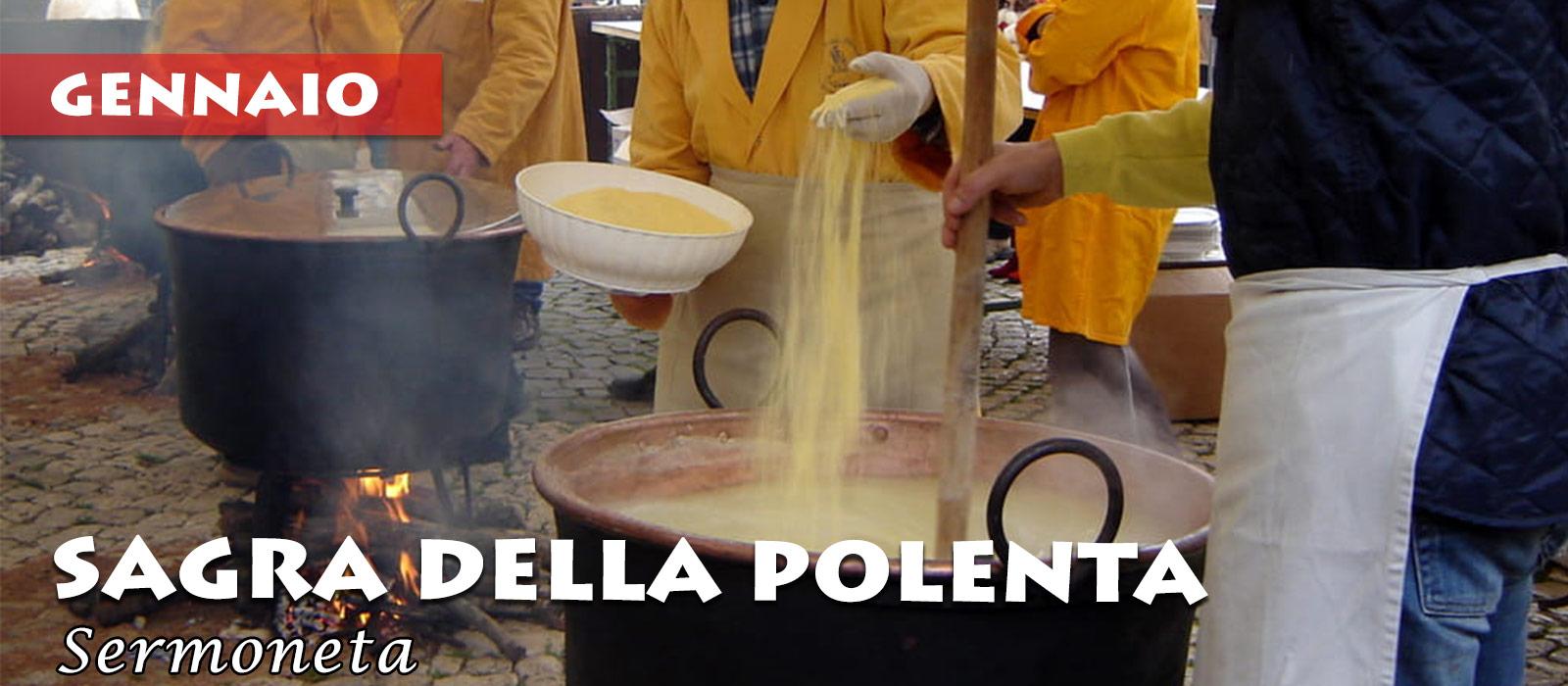 sagra-della-polenta-sermoneta