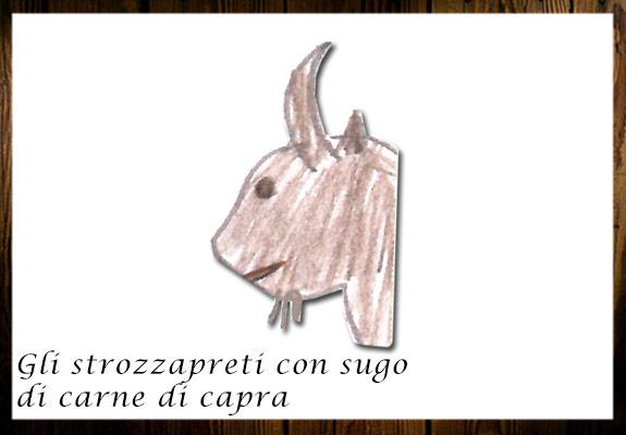 strozzapreti-alla-carne-di-capra