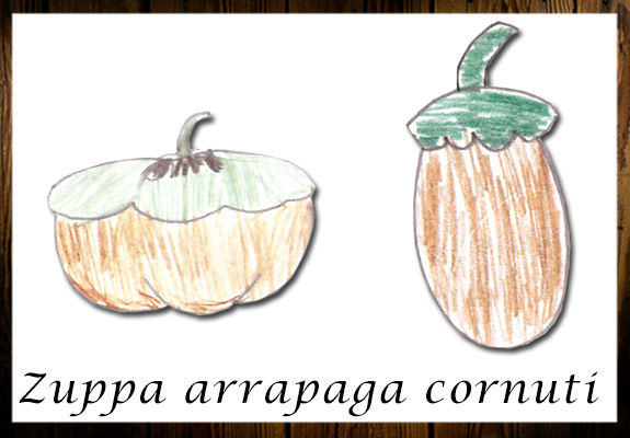 zuppa-arrapaga-cornuti