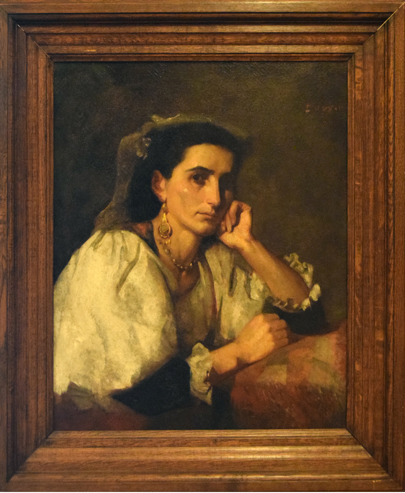 donna-ciociara-alberic-victor-duyver-18059-1939