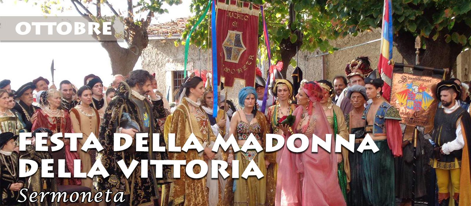 festa-della-madonna-della-vittoria-sermoneta