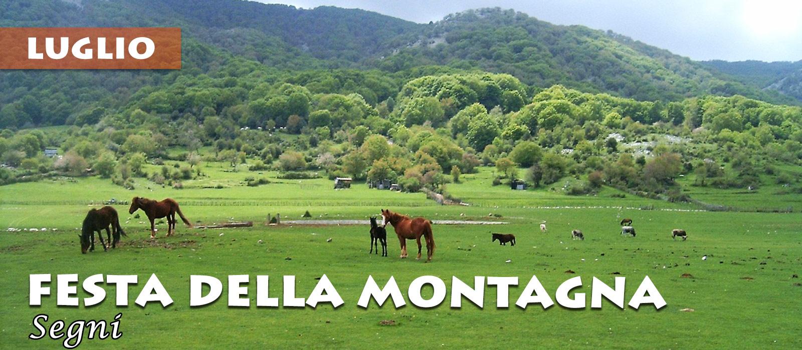 festa-della-montagna-segni