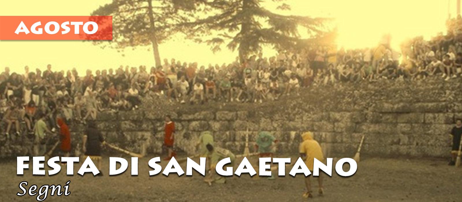 festa-di-san-gaetano