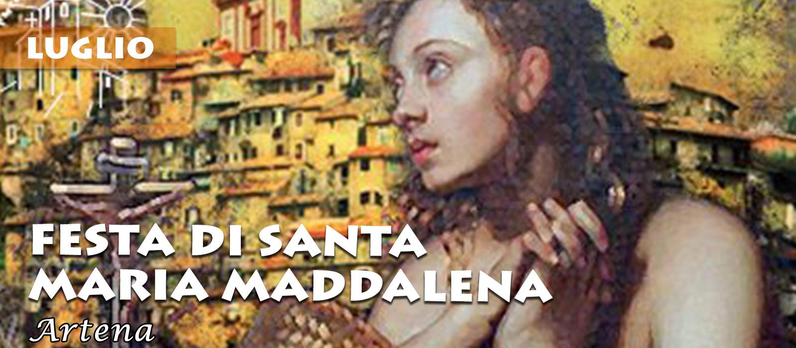 festa-santa-maria-maddalena-artena
