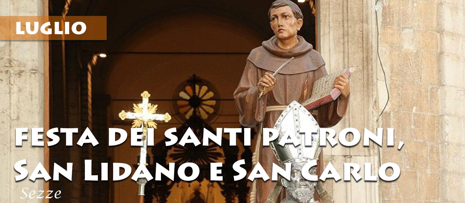 festa-santi-patroni