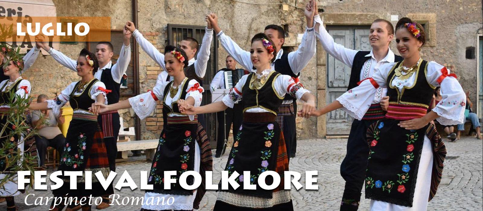 festival-del-folklore