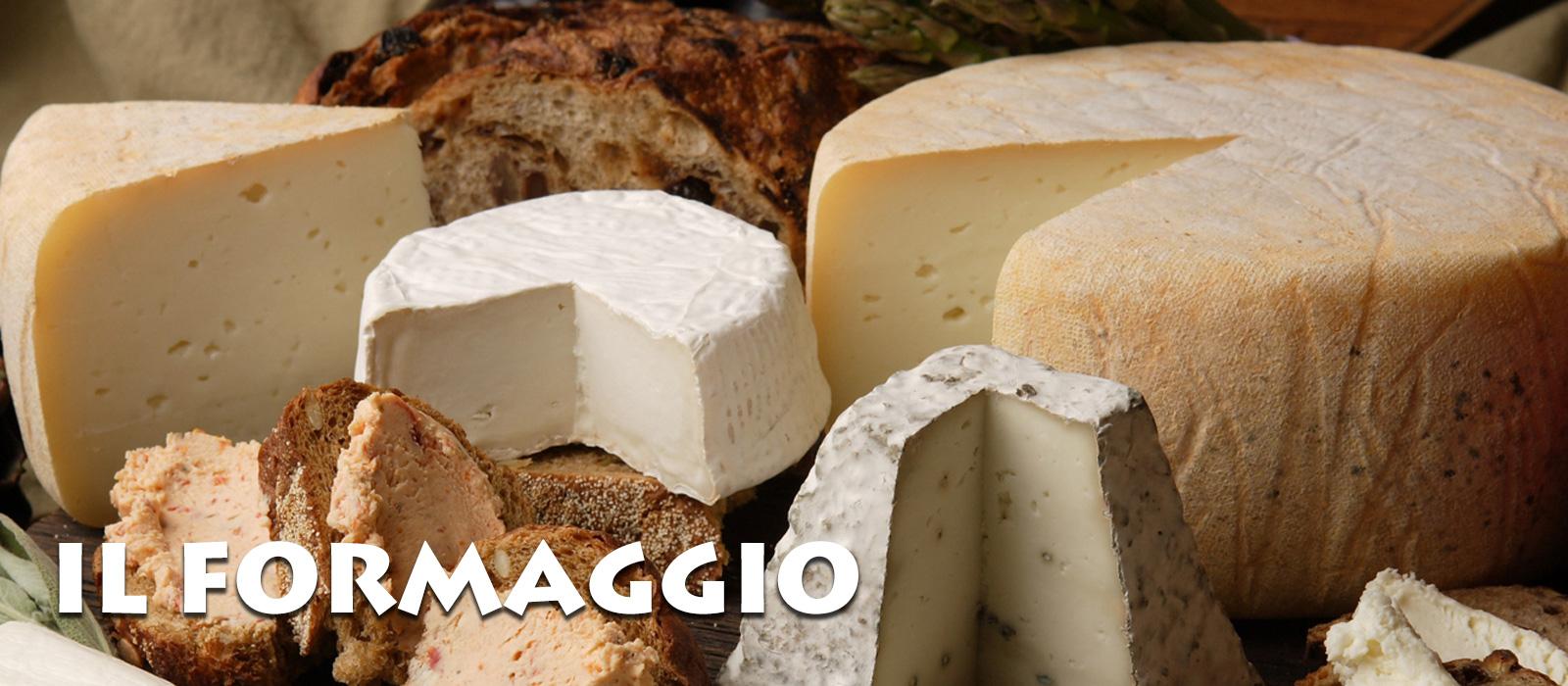 il-formaggio-1600x700
