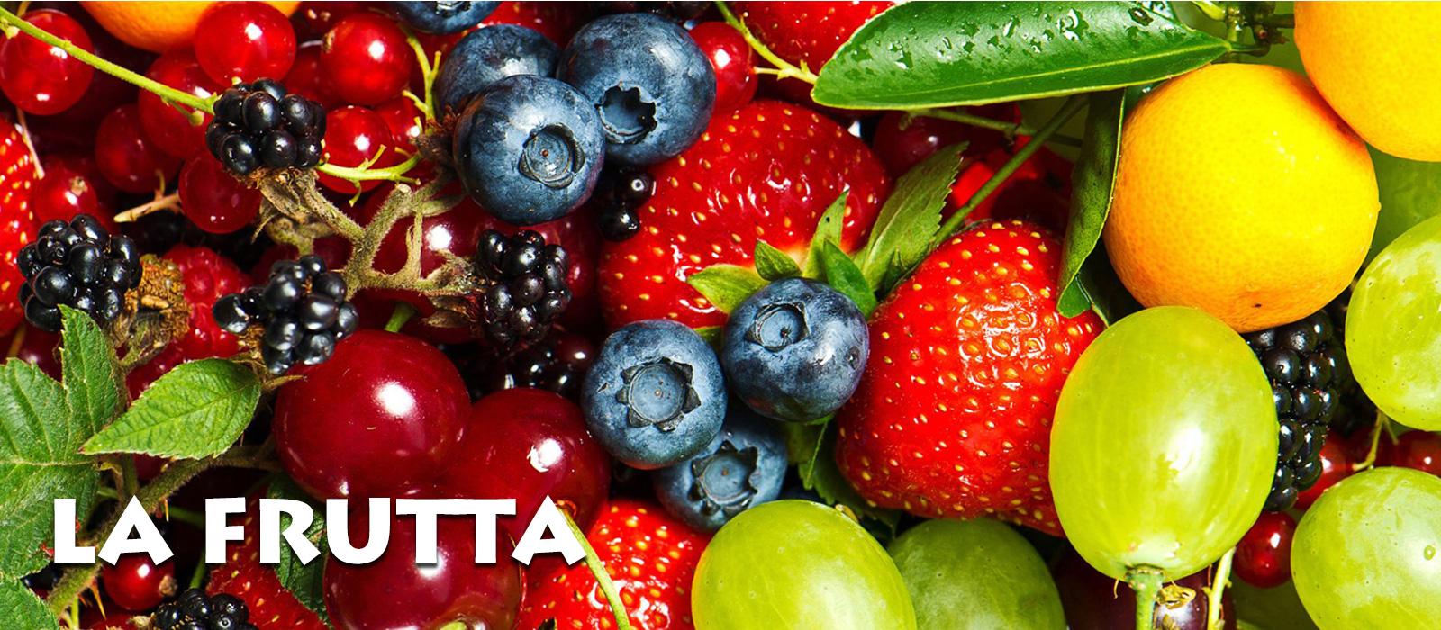 la-frutta-1600x700-1
