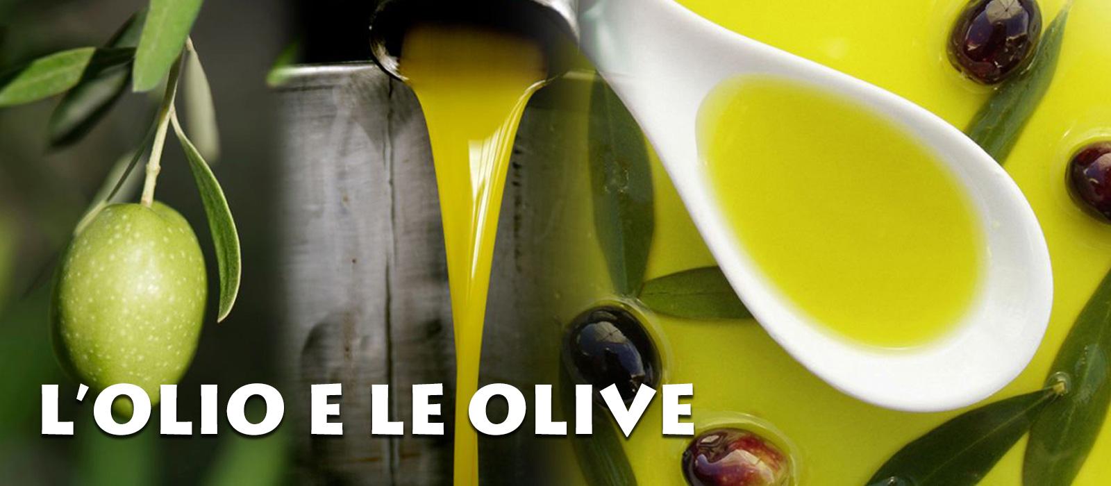 lolio-e-le-olive-1600x700-1