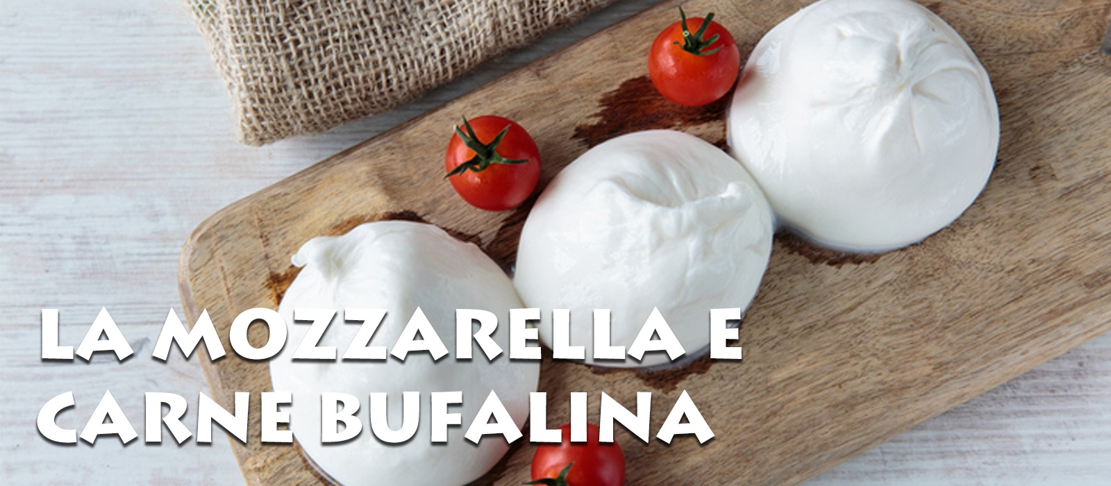 mozzarella-1600x700