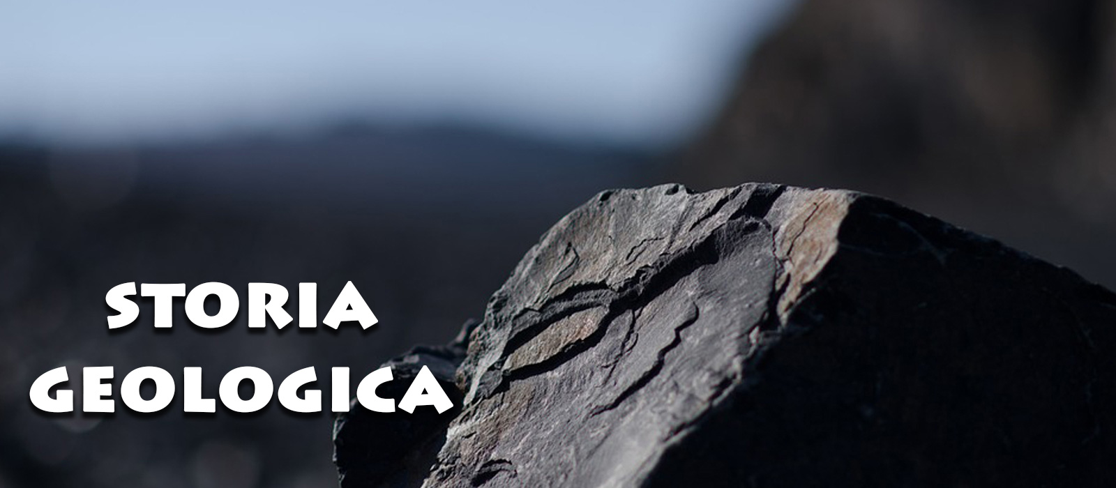 nuova-geologia
