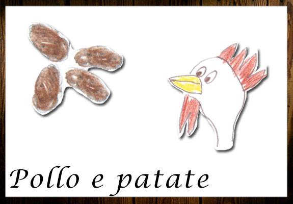 pollo-e-patate