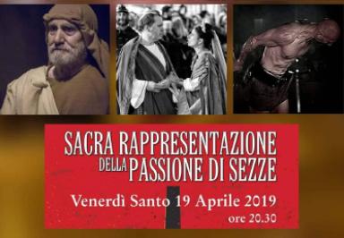 processione-2019-384x266
