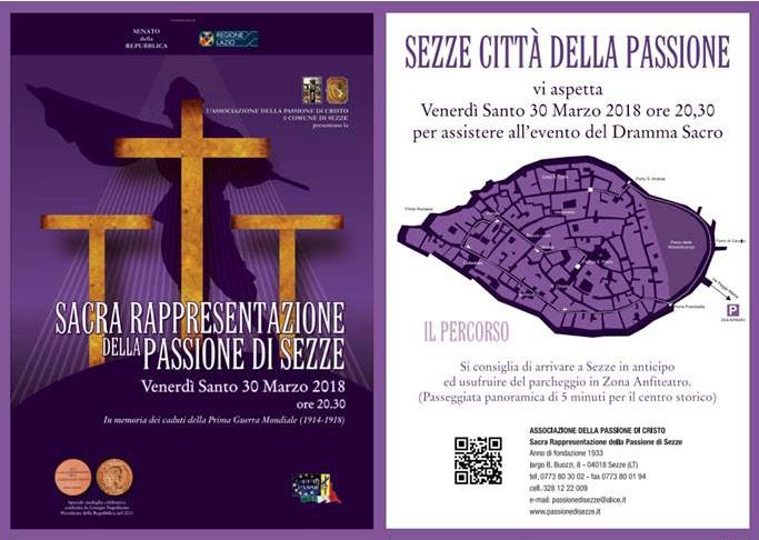 processione-30-marzossss
