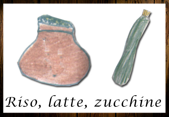 riso-latte-zucchine