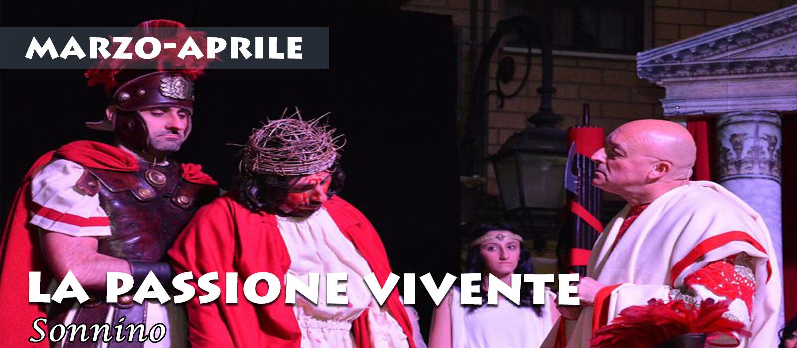soonino-processione-venerdi-santo