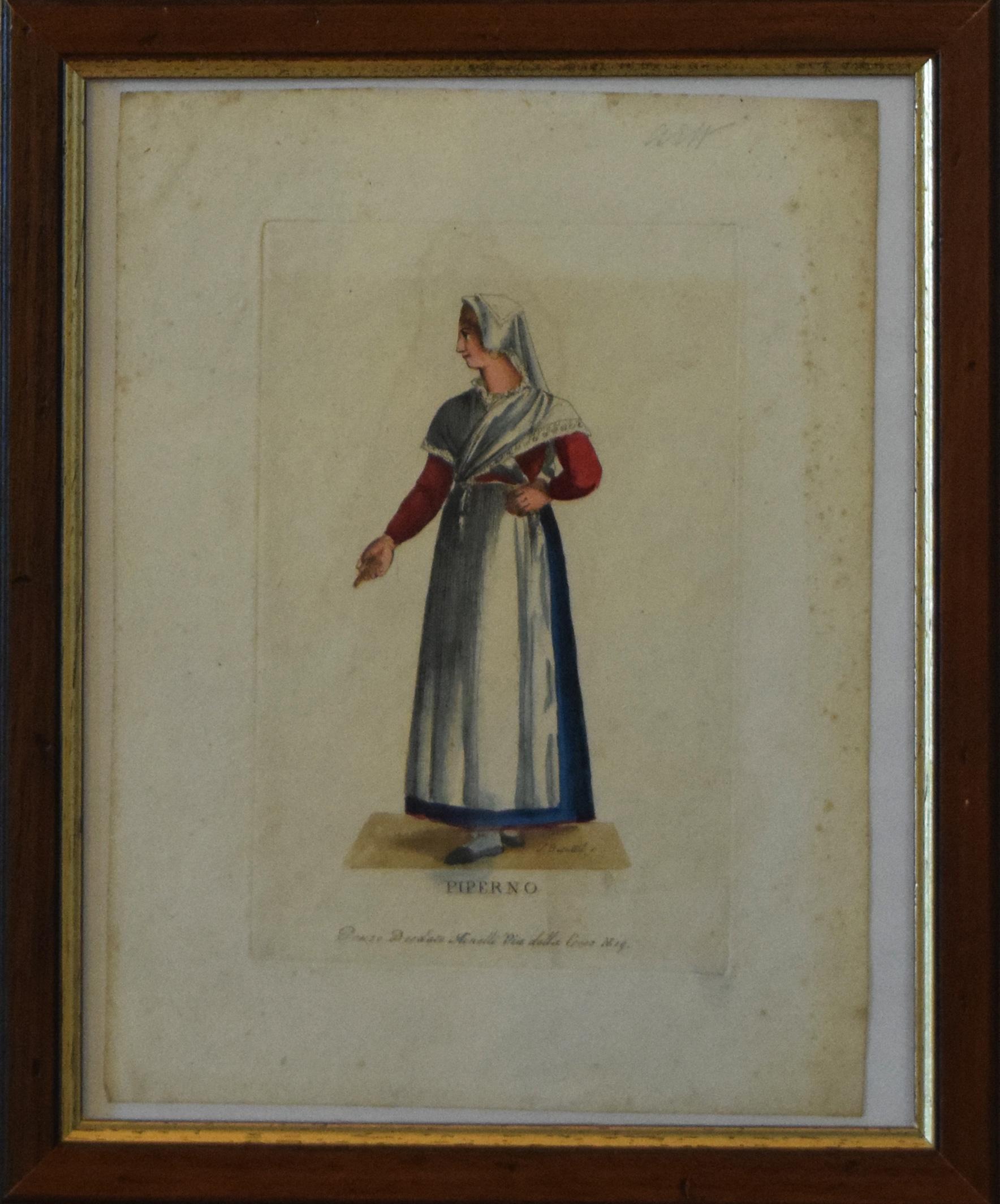 15-salvatore-busotic-1798-1854-donna-di-priverno