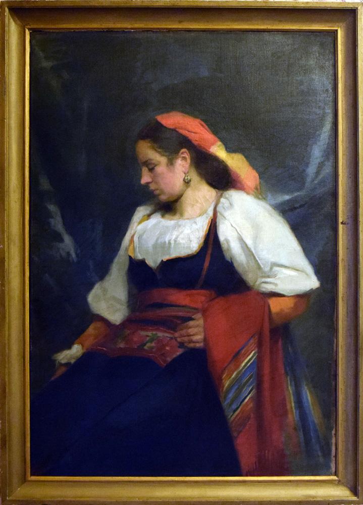 17-r-bompiani-donna-romana