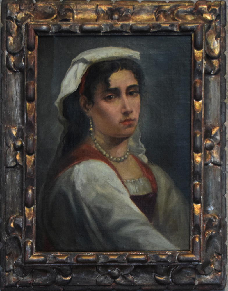 18-autore-ignoto-ciociara