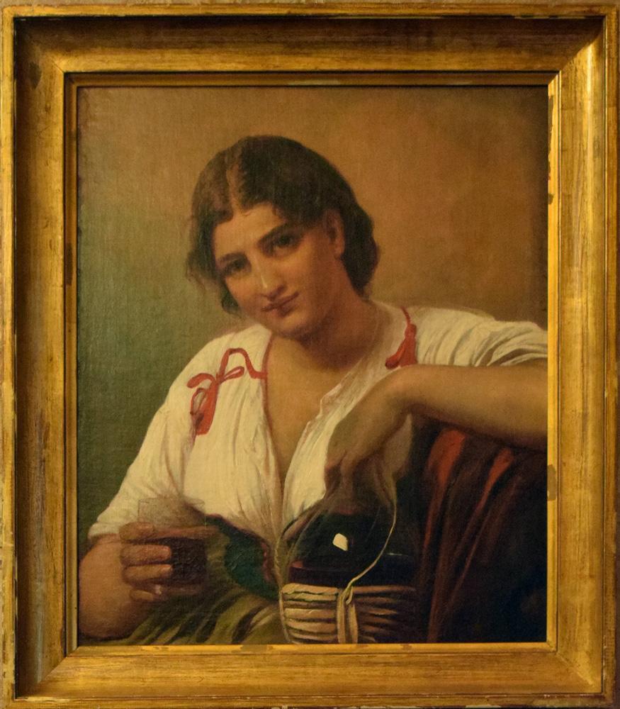 24-elisabeth-jerichau-baumann1819-1881donna-dei-castelli