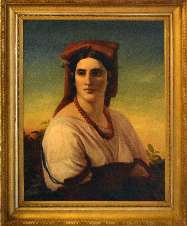 28-elisabeth-jerichau-baumann1819-1881donna-ciociara