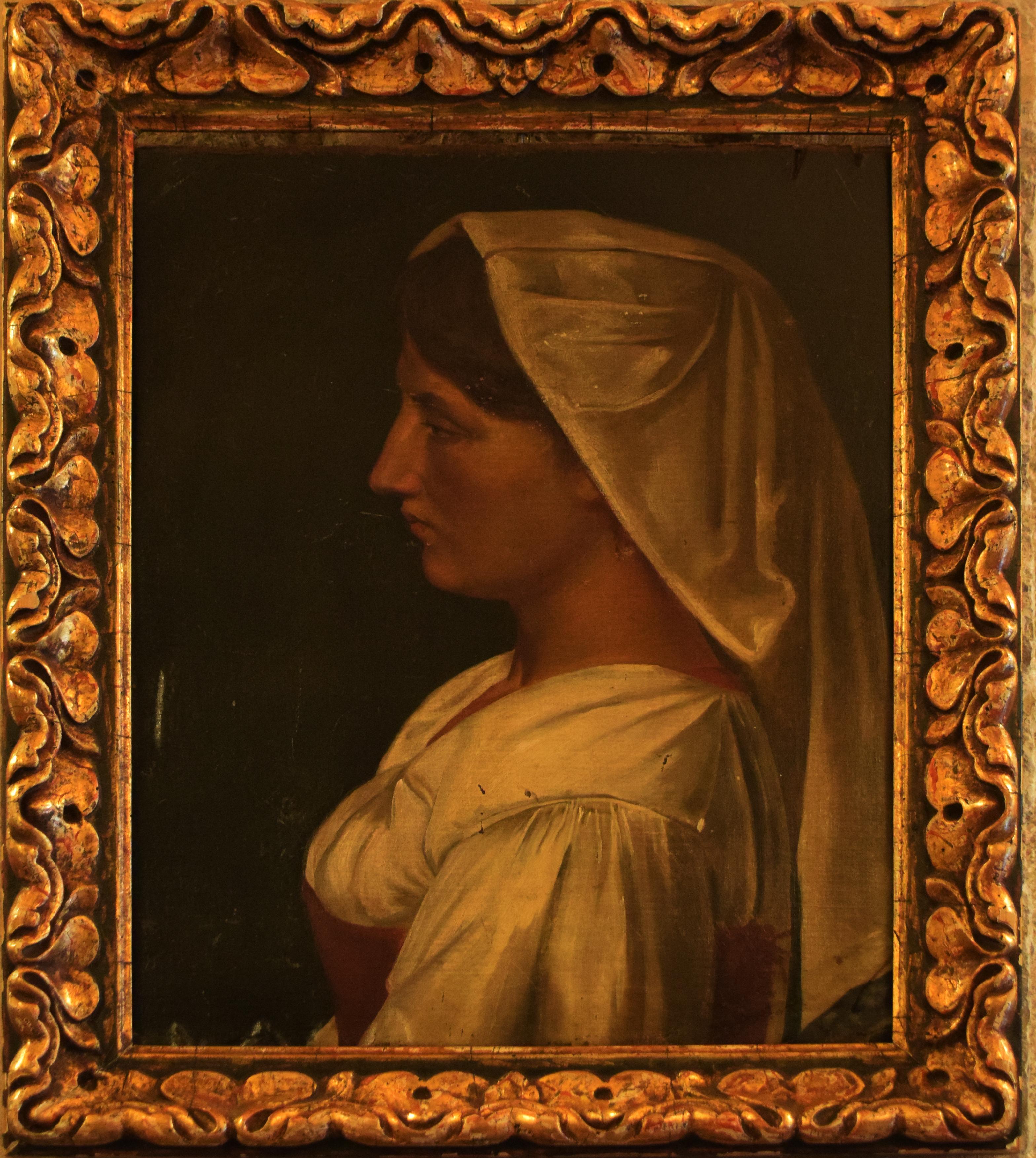 35-donna-romana-autore-anonimo