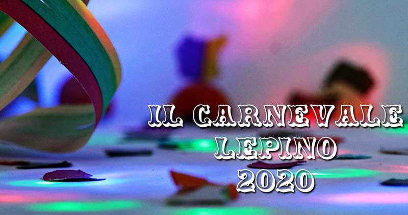 cop-web-carnevale-2020-800x421