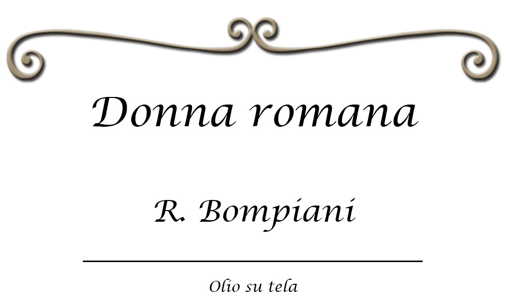 donna-romana-bompiani