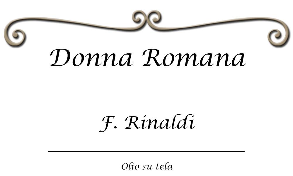 donna-romana-rinaldi