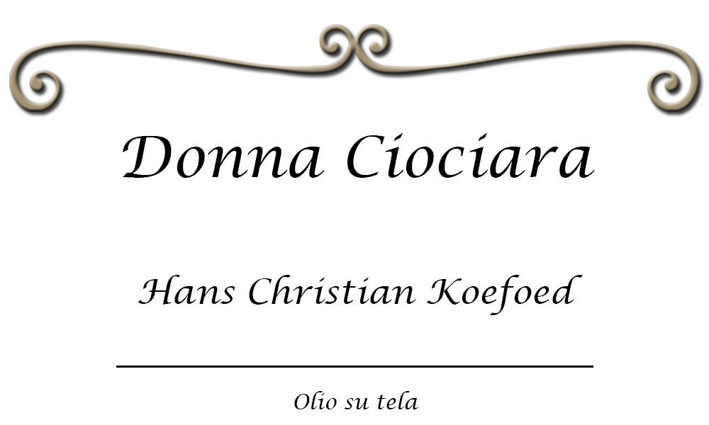 donna-ciociara-hans-christian-koefoed