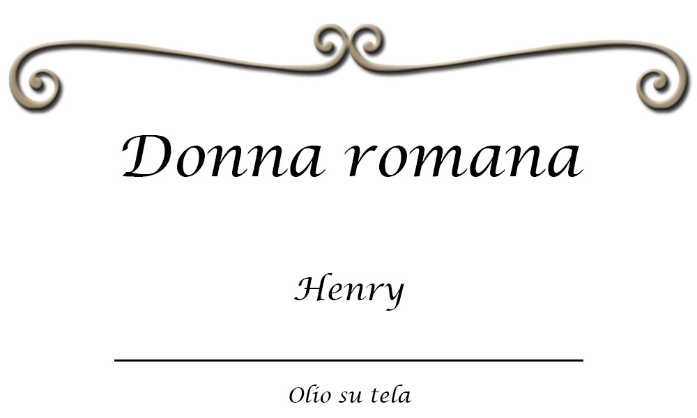 donna-romana-henry