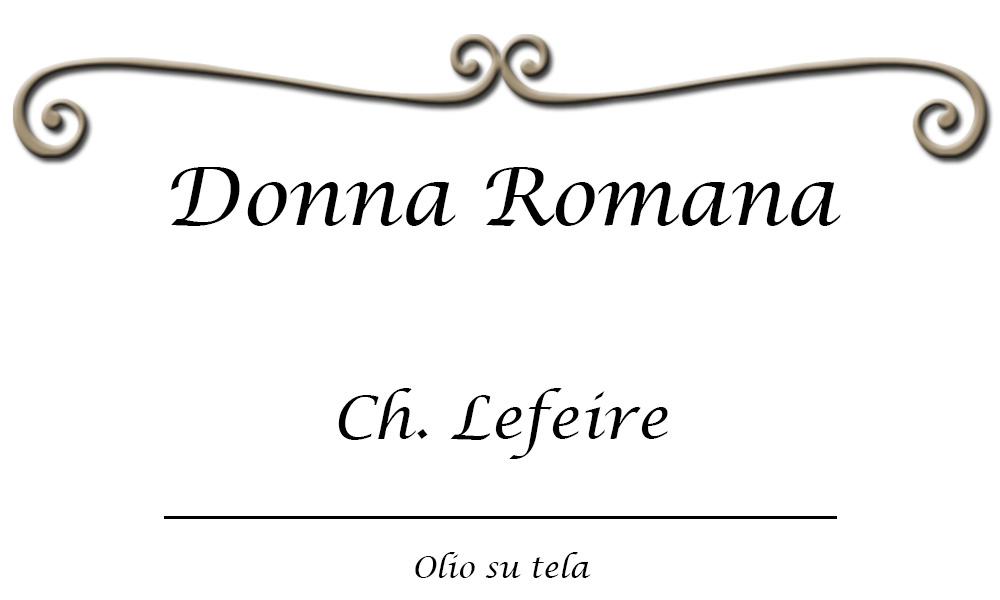 donna-romana-lefeire